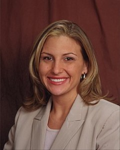 Tina DiCicco Reynolds, Psy. D. License Clinical Psychologist
